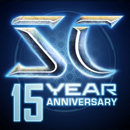 File:15-year anniversary SC2 Icon1.jpg