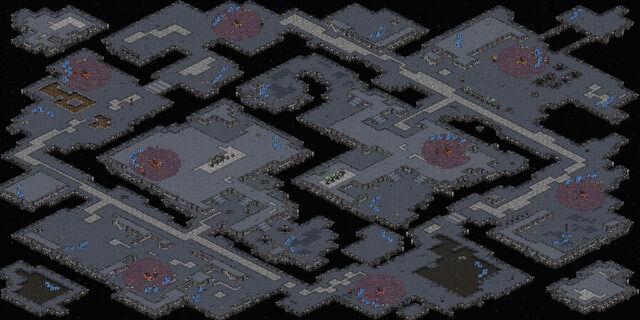 File:Station Unrest SC1 Art1.jpg