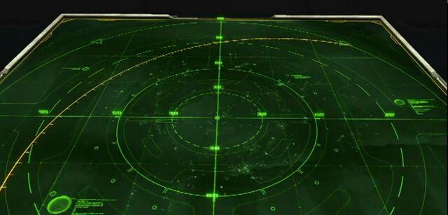 File:TacticalPlot SC2 CineHeirApparent1.jpg