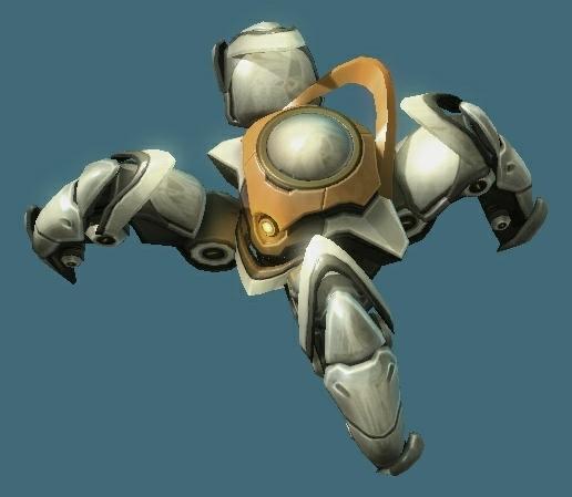 File:Dragoon SC2-LotV Game1.jpg