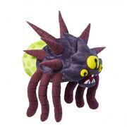 Symbiote BlizzStore Gear1