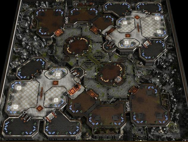 File:OldEstate SC2 Map1.jpg
