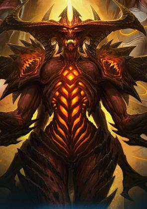 File:Diablo BlizzCon2011 Art1.jpg