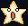 File:CBStarShock SC2LotvEmoticon.JPG