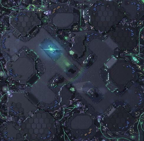 File:DuskTowers SC2 Map1.jpg