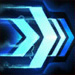 File:RushDefenseSilver SC2 Icon1.jpg