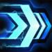 RushDefenseSilver SC2 Icon1.jpg