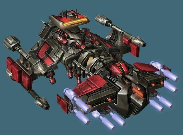 File:BattlecruiserPlasma SC2 DevRend1.jpg