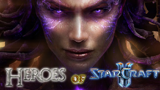File:HeroesofStarCraft Logo1.jpg