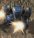 File:Goliath SC2 DevGame1.jpg