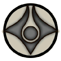 JudicatorCaste SC2 Logo1