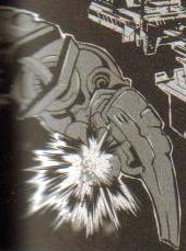 File:Dropship SC-FL4Orientation Comic1.jpg