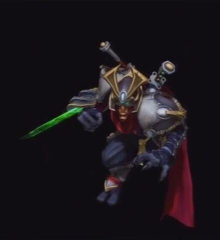 File:Zeratul Heroes Rend2.jpg