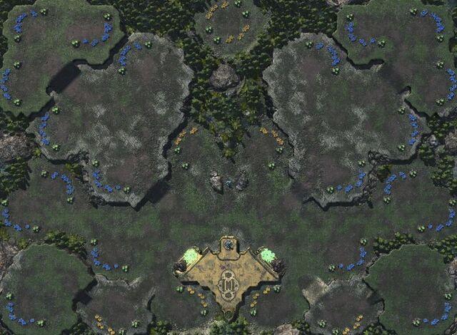 File:AsperMountain SC2 Map1.jpg