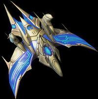 Phoenix SC2 Rend1