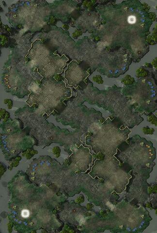 File:Crossfire SC2 Map1.jpg