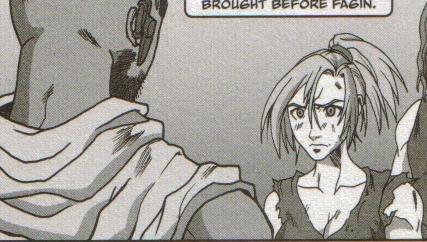 File:NovaFagin SC-GA1 Comic1.jpg