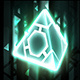 PhasePrism Heroes Icon1
