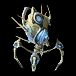 File:Icon Protoss Colossus.jpg