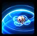 File:CoopProtectiveField SC2 Game1.JPG