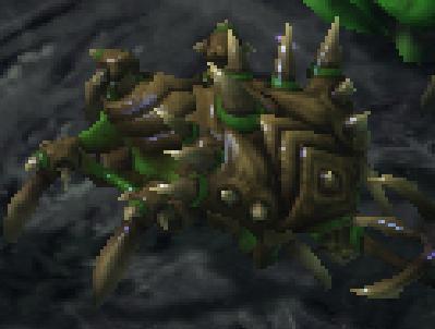 File:Lurker SC2 Game2.jpg