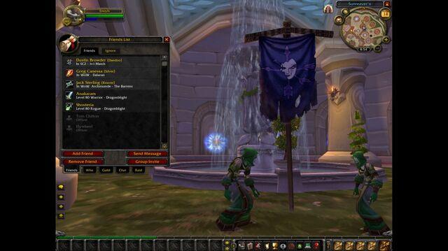 File:Battle.net 015 - WoW Friends.jpg