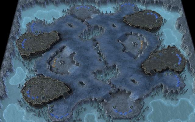 File:ShiftedSky SC2 Map1.jpg
