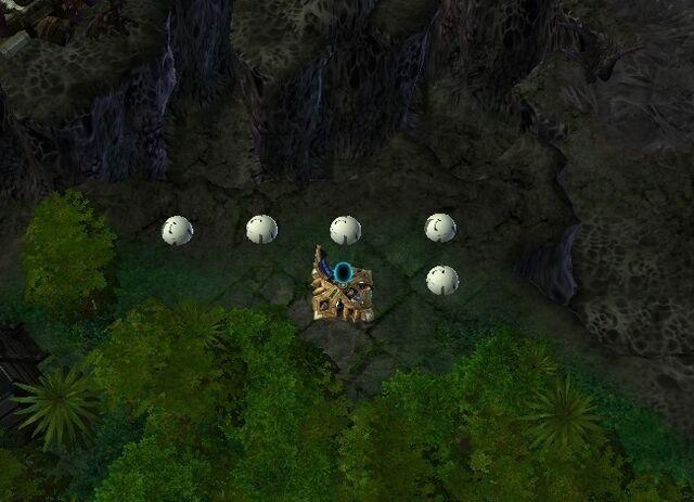 File:SuperWarpGate SC2 Game1.jpg