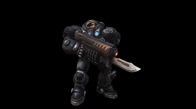 File:JimRaynor Heroes Rend1.jpg
