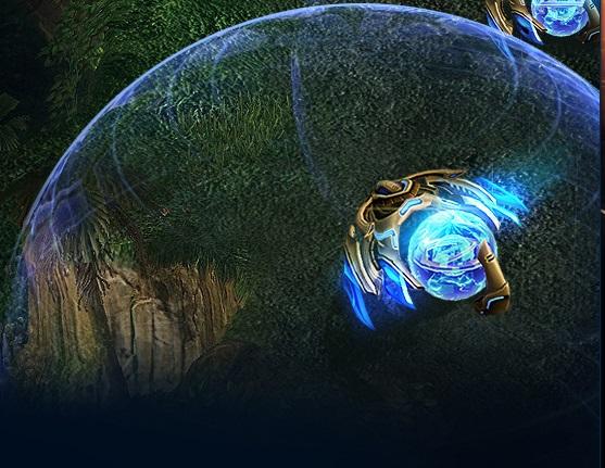 File:Sentry SC2 Game1.jpg