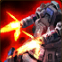 SC2 Lab Shrike Turret Icon.png