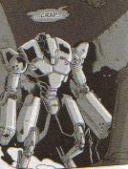 File:BattleBot SC-GA1 Body1.jpg