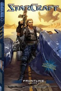 SC-FL4 Cover1