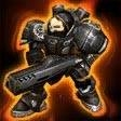 File:Raynor'sBack SC2 Icon1.jpg
