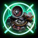 File:ShatteredCommand-SC2-HotS-Icon.jpg
