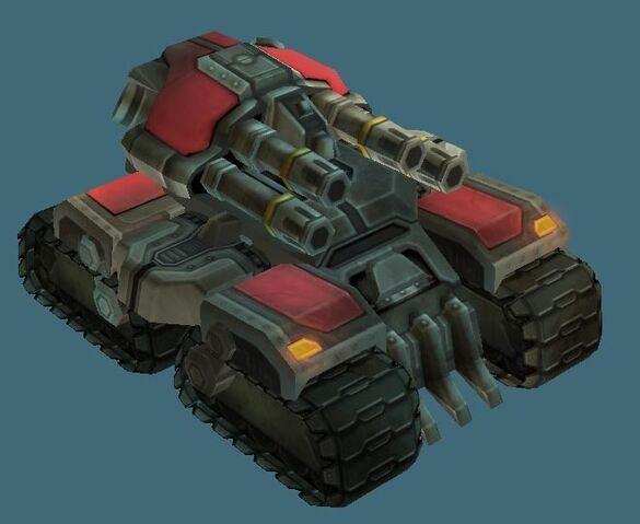 File:TankMorph SC2 DevRend1.jpg