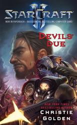 File:DevilsDue Cover3.jpg
