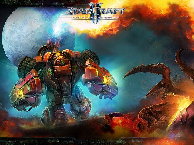 File:Hellbat SC2-HotS Art4.jpg