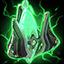 SC2 Vorazun AC - DarkPylon
