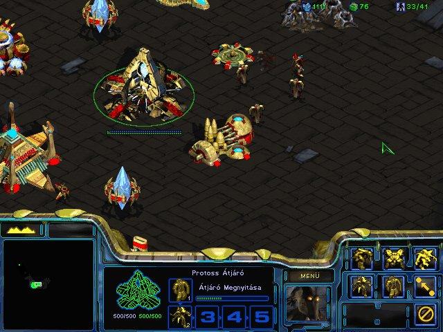 File:Huncraft SC1 Game1.jpg