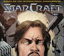 StarCraft: Issue 6