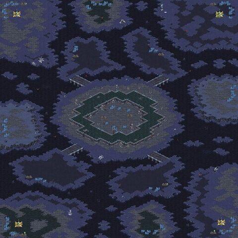 File:KakaruKeys SC1 Map1.jpg