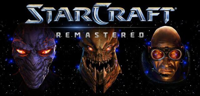 File:StarCraftRTitle SCRGame1.JPG