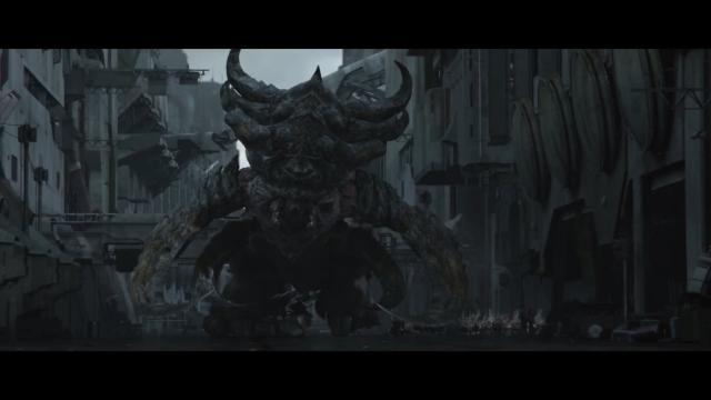 File:UltraliskSiegeTankZergling SC2-HotS Cine1.jpg