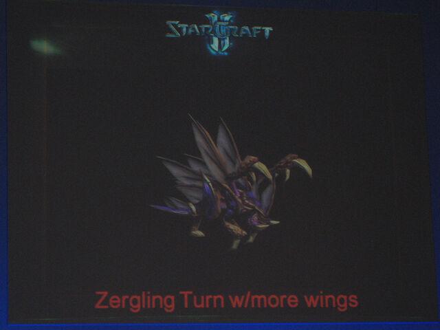 File:Zergling SC2 Game2.jpg