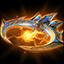 SC2 Artanis AC - UnlockTempest.png