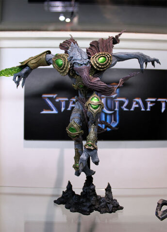 File:Zeratul SC2 Real1.jpg