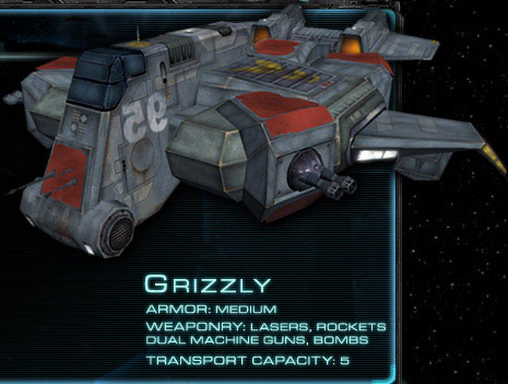 File:Grizzly SC-G Game1.jpg