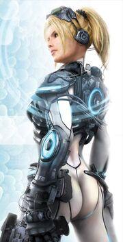 Nova SC-G Art2