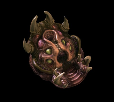 File:RoachWarren SC2 Game1.jpg